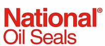 NATIONAL seals