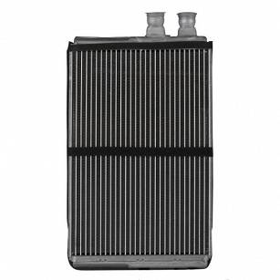 NAGRZEWNICA WNĘTRZA PRZEDNIA HEATER CORE  Chrysler Voyager Grand / T&C 2005-2016 RS RG RT / Dodge Caravan Grand 2006-2019 RS RG RT / Chrysler Pacifica 2005-2008 CS / VW ROUTAN 2009-2014